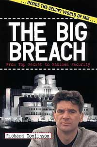 [The Big Breach]