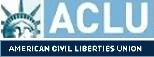ACLU Blog of rights