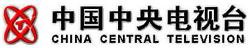 China Central Television.