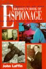 [Brassey's Book of Espionage]
