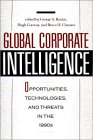 [Global Corporate Intelligence]