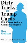 [Dirty Tricks or Trump Cards]