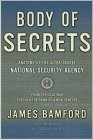 [Anatomy of the Ultra-Secret National Security Agency]