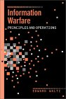 [Information Warfare Principles and Operations