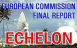 ECHELON