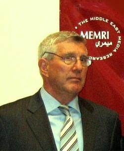 Image result for יגאל קרמון